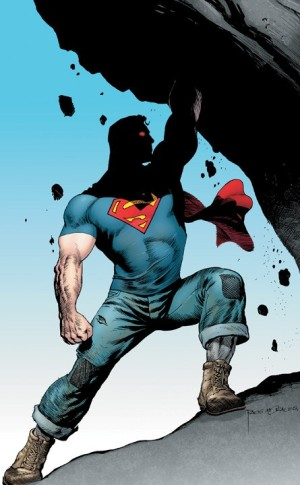 actioncomics_superman_DC_New_52