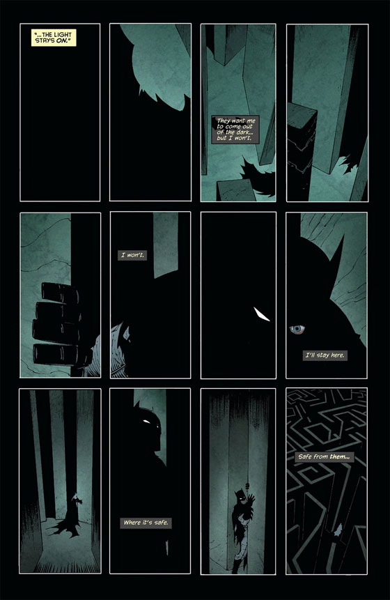 Batman-05-pg05