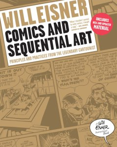 comics-sequential-art-cover