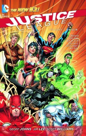 justice-league-vol-1-origin-tp