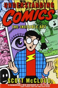 Understanding-Comics-Scott-McCloud