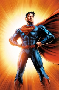 new52_superman_by_jprart-d3ipl4v