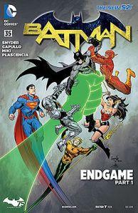 Batman_-_Endgame_Cover_(2014).jpeg