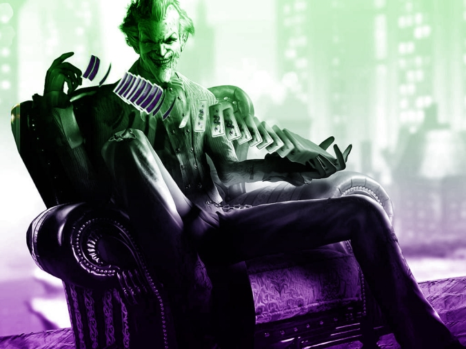 batman_arkham_city_joker_2_by_paullus23-d4sltpn