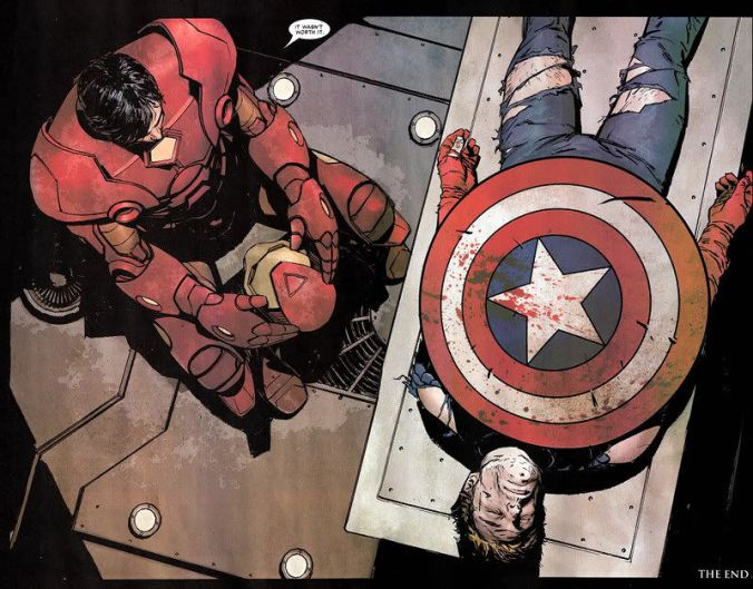 exclusive-captain-america-civil-war-filming-funeral-scene-this-week-399636