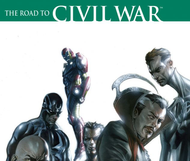 Road-to-Civil-War