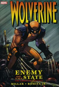wolverine-enemy-of-the-state-cover