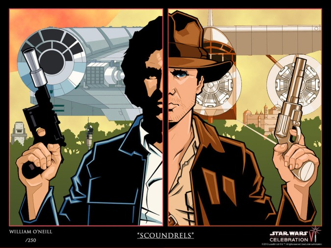 scoundrels-star-wars-indiana-jones-mashup1