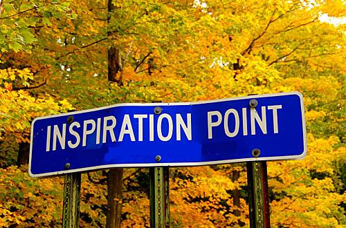InspirationPoint