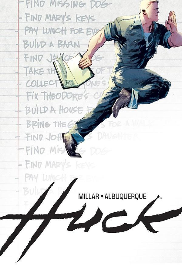 Huck-2-1-600x900