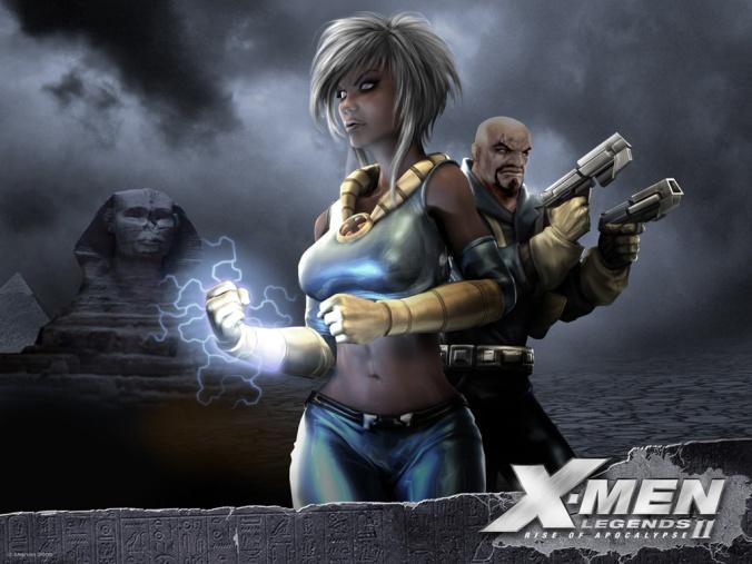 x-men-legends-0