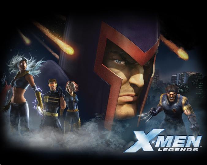 x_men_legends_wall_4