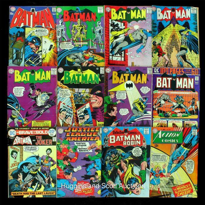 9443b_batman_comic_book