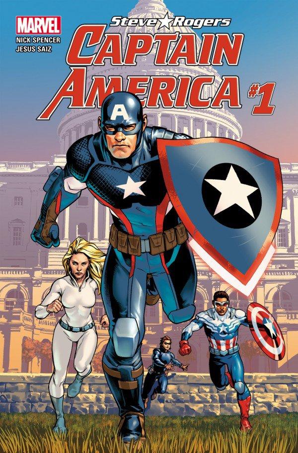 CaptainAmerica_SteveRogers-Cov001-600x911
