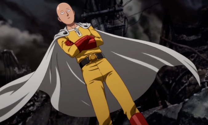 one-punch-man-anime