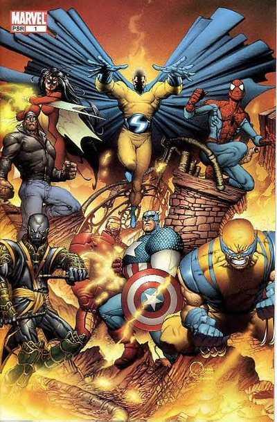 278685-11497-101407-4-new-avengers