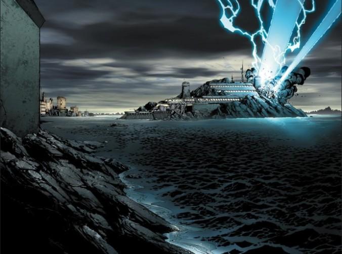 New-Avengers-09-e1372461184873