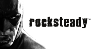 Rocksteady-logo