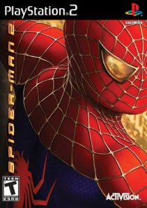 spiderman2_ps2box
