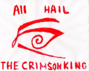 all_hail_the_crimson_king_by_fenrisilver