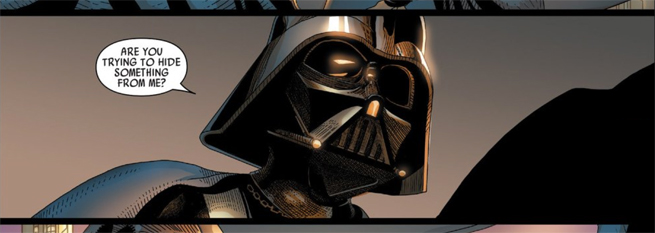 darth-vader-1-easter-egg-header-122396