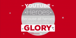 youtube-heroes-header-265x135