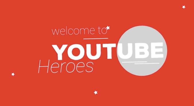 youtube_heroes_1474457973911