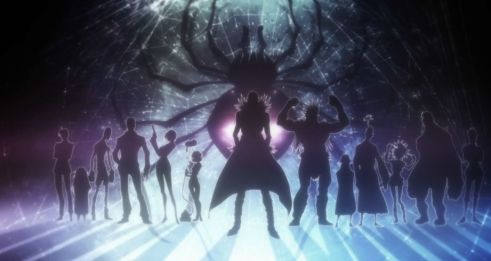 silhouette_of_the_phantom_troupe_2011