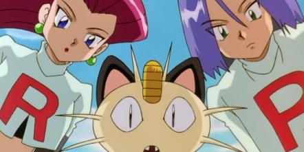team-rocket-jessie-james-and-meowth